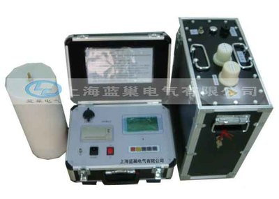 Special 50KV ultra-low frequency generator for generator super low frequency generator warranty for