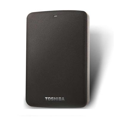 [Gửi gói] Toshiba Black bọ cánh cứng A3 1TB 2TB 3TB 2.5 inch USB3.0 đĩa cứng di động
