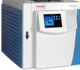Cả hai chiều trên hệ thống phân tích / khoáng dầu lỏng - khí kết nối dùng dụng cụ /HPLC-GC 9000