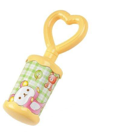Rikang sản phẩm em bé nhỏ của trẻ em rattle / đồ chơi trẻ em / phát triển não RK3645