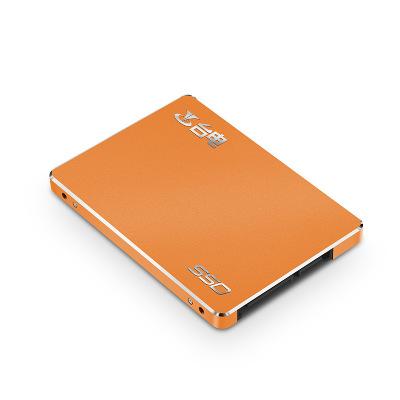 Teclast / Taipower 128G 120G 240G 60G S550 SSD Máy tính để bàn Máy tính xách tay Solid State Drive