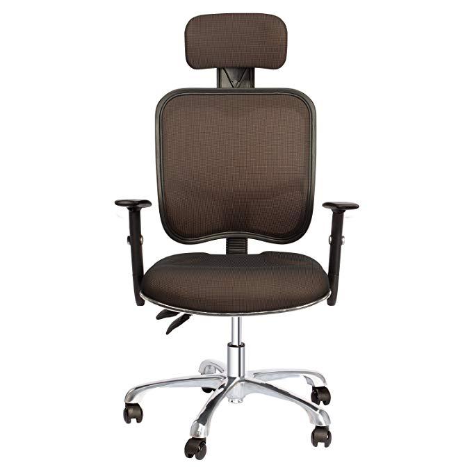 Ghế xoay linh hoạt dành cho văn phòng .