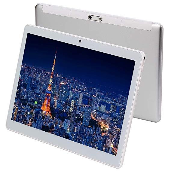 Máy tính bảng Android 7.0 Octa Core 10 inch máy tính bảng 3G