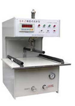 Ceramic testing instrument ceramic tile bending test machine digital display ceramic bending tester