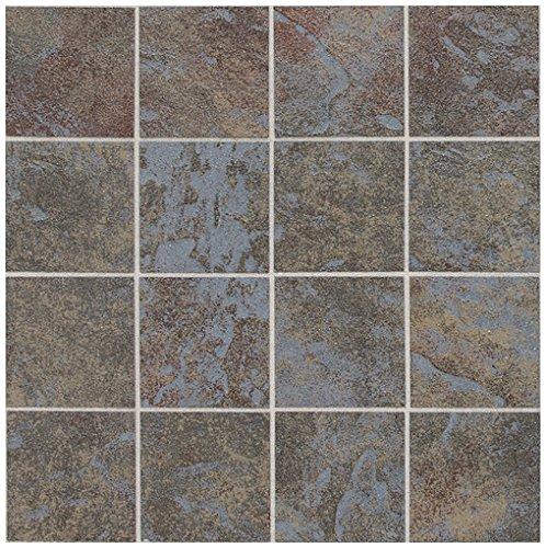 Gạch ốp lát lục địa 33 mscer1p2-cs50 gạch lục địa,