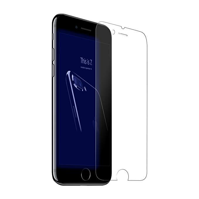 RetinaGuard Vision Shield iPhone7 / iPhone8 Bảo vệ mắt toàn màn hình Blu-ray 4.7 inch Màn hình kính