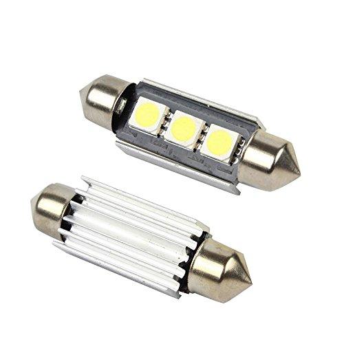 Metia - Đèn LED biến đổi cho xe máy .