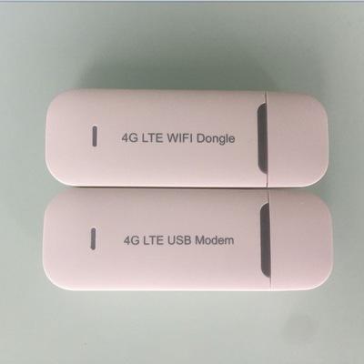 Marvel LTE cate 4 150M TDD / FDD / HSPA + ba mạng 4G card mạng không dây