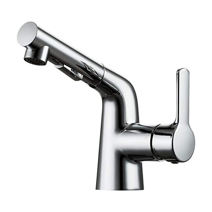 ENZORODI - Vòi nước để bồn Rửa Tay .