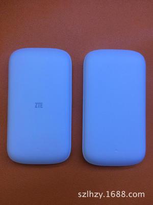 ZTE MF90 90 + 90 M Hỗ Trợ Unicom 3/4 Gam Viễn Thông 4 Gam Router Xách Tay Di Động Thiết Bị WIFI