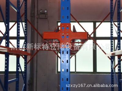 Nhà sản xuất cung cấp: thông qua loại kệ này kiểu tàu con thoi vào loại kệ này chi phí thấp tỷ lệ ca