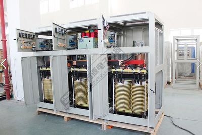 tủ điện hệ thống điện cao tần công tắc điện DC / GZDW-100AH