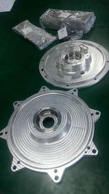 Non standard non-standard hardware CNC CNC precision mechanical parts sample processing electronic s