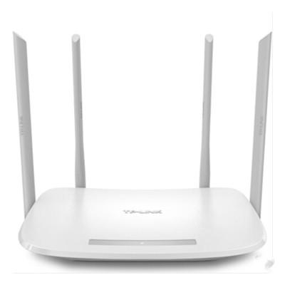 Tplink không dây gigabit router tl-wdr5620 dual-band nhà thông minh ac1200m tiếp sức bán buôn