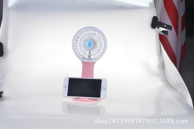 Nhà sản xuất bán buôn bán buôn USB mini fan hâm mộ văn phòng mini fan
