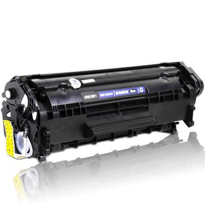Hiệu quả văn phòng DBH-2612AT laser hộp mực máy in laser toner cartridge HP1020 HP1005 HP10