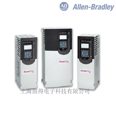 AB Rockwell 20G11BD1K4AN0NNNNN three-phase PowerFlex755 converter 480VAC
