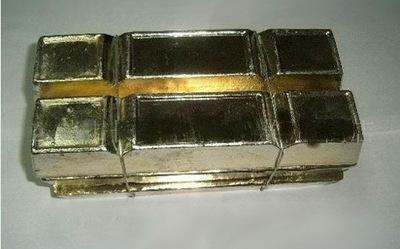 Hợp kim 0# liệu (1# 2# 3# 4# 5# 6#) bán buôn giá nhà sản xuất thấp hợp kim chì antimon