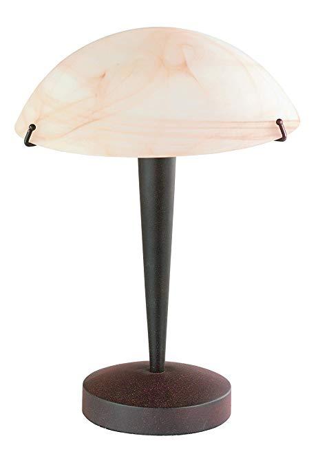 Đèn Để Bàn , đèn ngủ Trang Trí cho nhà của bạn .