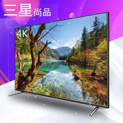 Samsung Shangpin HD TV 4K65 inch 75 inch 85 inch 95 inch 101 inch TV LCD TV thông minh đầy đủ