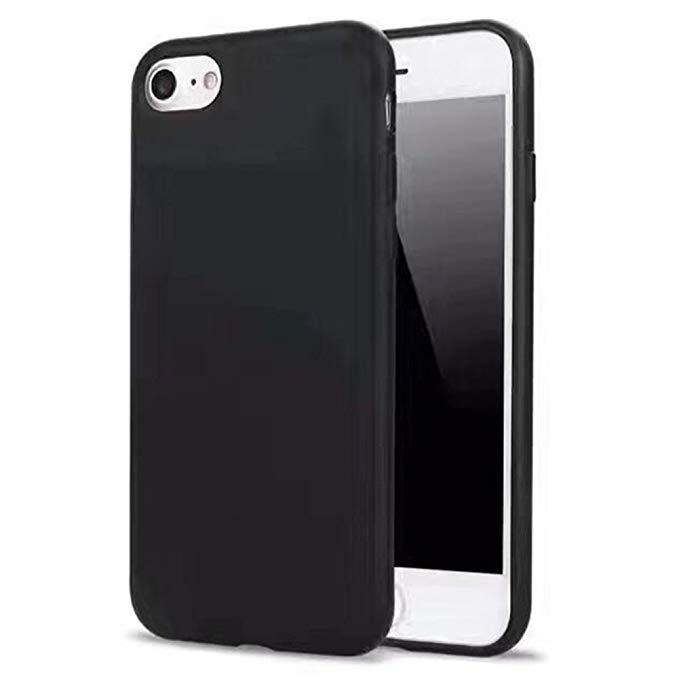 Tia TIYA Apple iPhone6 / 6sPlus Vỏ Điện Thoại Di Động iPhone 6/6 S Cộng Với Vỏ Điện Thoại Di Động Bì