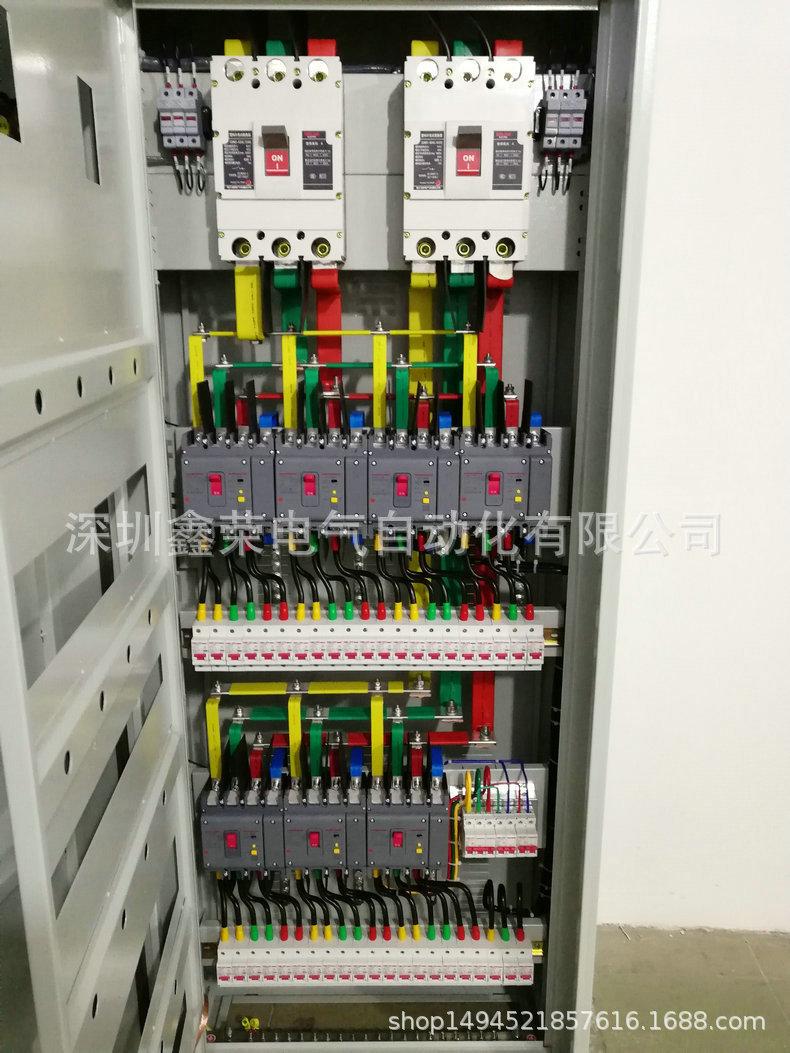 Nhà sản xuất cung cấp phân phối nổ tủ đĩa phân phối số lượng lớn lên lưới.