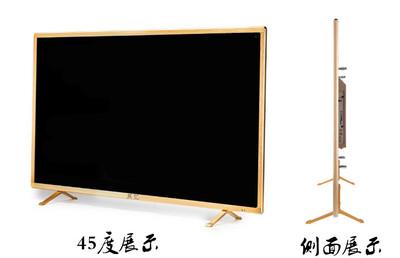 Của nó tỷ 42/32/55/60/65/70/75 inch 4 K TV LCD siêu HD mạng thông minh phẳng led