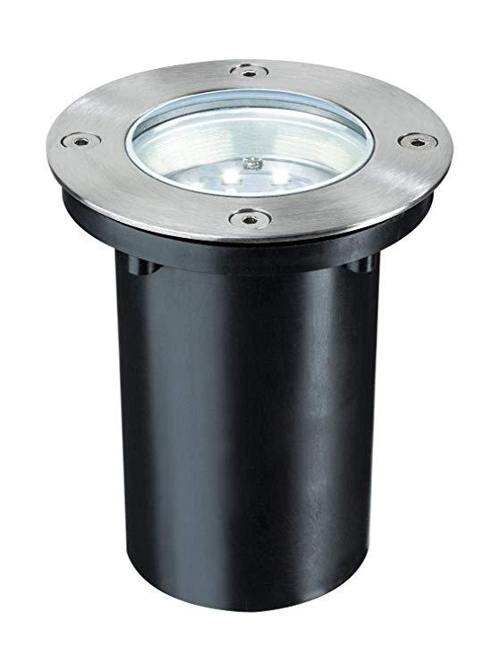 Đèn LED ánh sáng ngầm dùng cho ngoài trời .