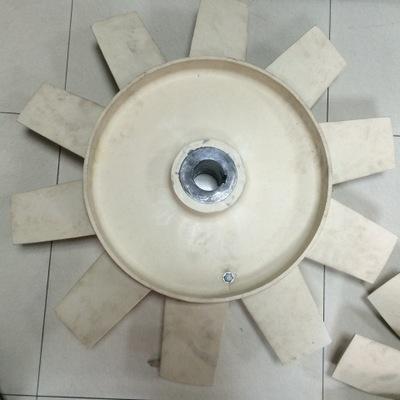 Yx355-6, yx500-4, yxks355-6 Tai Fu Sima high efficiency motor