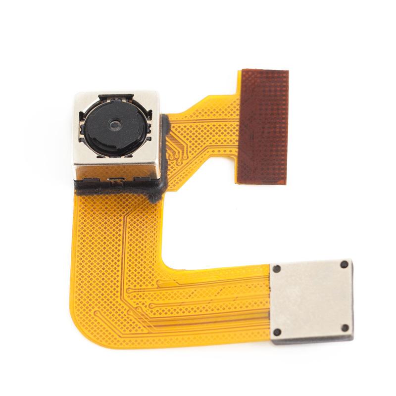 Điện thoại di động tích hợp sẵn phía trước và phía sau 500 megapixel tự động lấy nét mô-đun máy ảnh