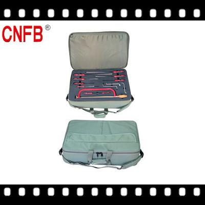 chống CNFB--NO.AA02-85 Runflat 85 miếng phối hợp Bộ Công cụ