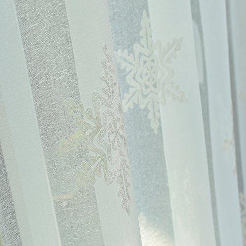 Thương mại nước ngoài xuất khẩu đồng bằng màu bông thêu phòng khách phòng ngủ phòng ăn trẻ em phòng