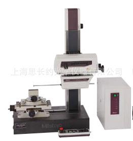 Nơi sản xuất đông quan có số đặt hàng nhập khẩu không Micro 7106 Chế biến được chọn là Micro 7106 Br