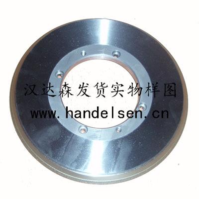 Bắc Kinh bán kim cương DR.KAISER Đức công cụ chuyên nghiệp