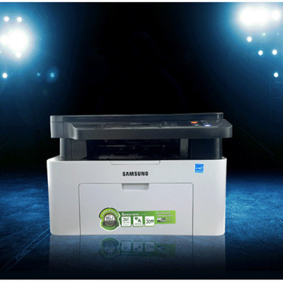 Samsung laser MFP máy đa chức năng văn phòng nhà máy in màu đen và trắng máy photocopy màu quét