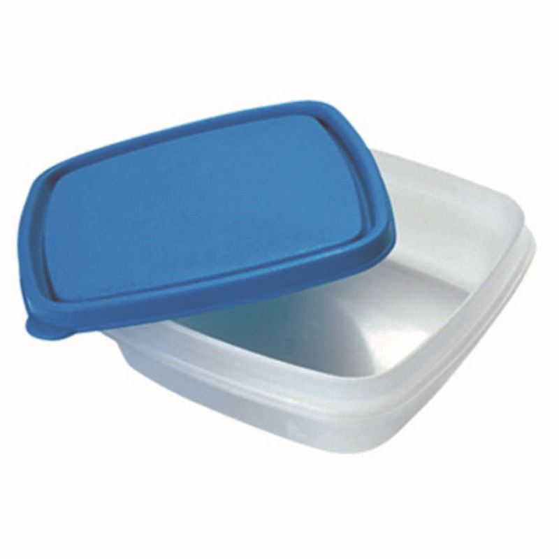 Supply wholesale plastic box, plastic mold, storage box, mold opening, PP quick sale, food box, abra