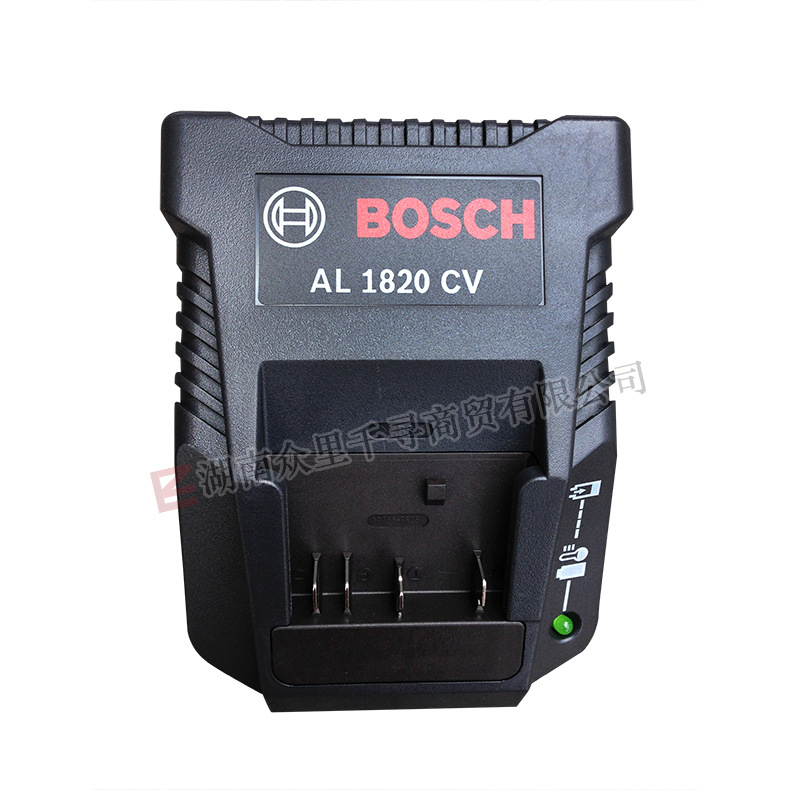 BOSCH wrench, electric screwdriver, screwdriver, spanner, electric wrench, electric tool.