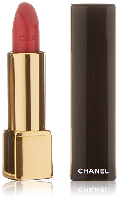 CHANEL 820 - 160165 rouge Allure Lipstick - 3.5g