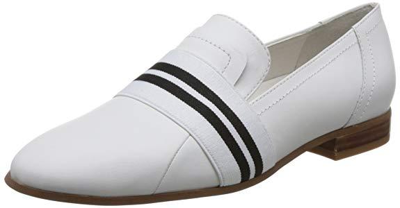 Giày Mọi Da Thời Trang dành cho Nữ , Thương Hiệu : Franco Sarto - FLI81A01D801