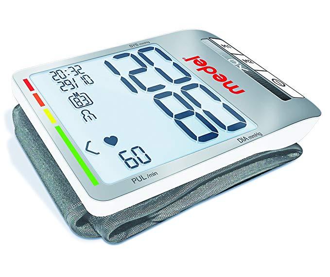 Medel 95130. Kết nối dụng cụ đo MP01 với phần mềm gỡ cài đặt