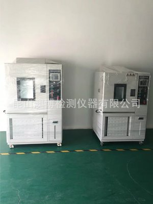 Thermostat / constant temperature and humidity box / constant temperature test chamber / constant te