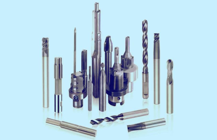 Đức Mahr nhiều thợ cơ khí, hiệu suất cao nhất cái đo vi 40W900-1000 (4137509)