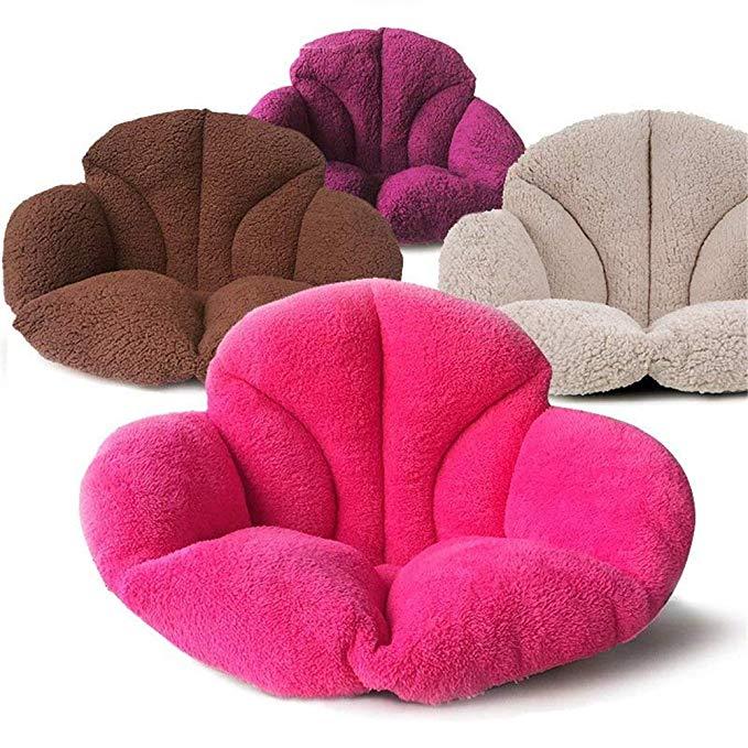 Đệm Sofa lót ghế ngồi kiểu sang trọng và Sáng tạo .