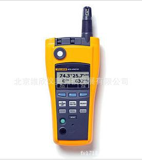 Mỹ F975 F975 (nhiệt độ môi trường máy đo độ ẩm, gió chiếu sáng, chỉ huy, CO2)