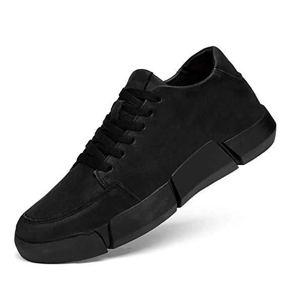 Giày thể thao nam giúp tăng chiều cao Virility YY18-05