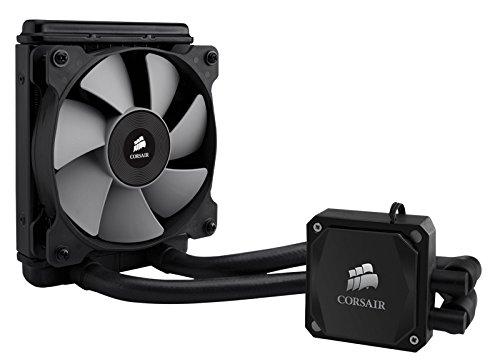 Corsair - CWCH60 Bộ tản nhiệt cho CPU