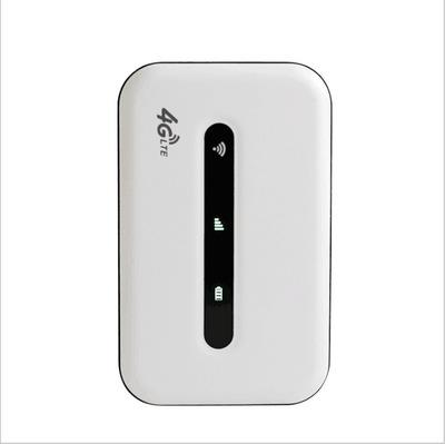 Card mạng không dây mini 3, 4G router di động Unicom Telecom wifi di động