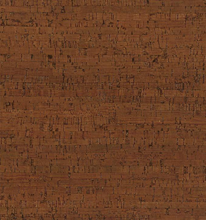 Wicanders SEVILLE xtec sàn gỗ cork mẫu