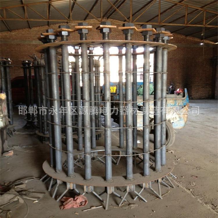 Nhà sản xuất thẳng bán ốc vít mép lông mép lông tơ được chôn lề tháp tháp điện