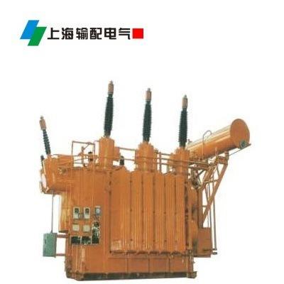 Thượng Hải thua phối điện SF11 - 110 / 10KV biến phân phối điện máy biến áp (